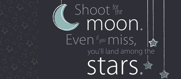 Shoot-For-The-Moon